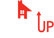 Level Up Foundation Repair OKC